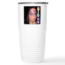 Albus Travel Mug