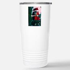 Pirates of the Strip Travel Mug