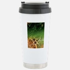 459_ipad_case Stainless Steel Travel Mug