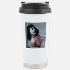 LovelyMVN_coaster Travel Mug