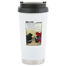 w_website 155 Baffled B Travel Mug