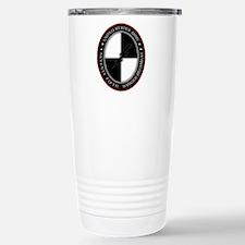 75th SOCOM Travel Mug