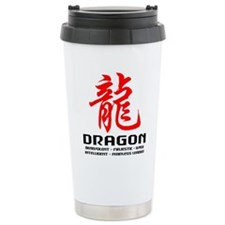 dragon66light Travel Mug