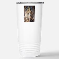 TRIBUNE LARGE Travel Mug