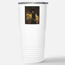 093 Travel Mug