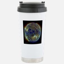 490393main_euvfilament- Stainless Steel Travel Mug