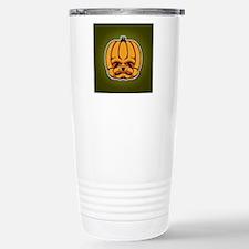 05_Pumpkin_BG01 Travel Mug