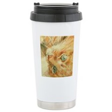 jaffa in cp 001  print  Travel Mug