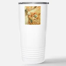 jaffa in cp 001  print  Travel Mug