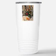 cezanne 1 Travel Mug