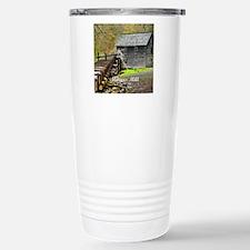 MingusMill_Topaz Travel Mug