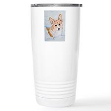 12x9 iphone Travel Mug