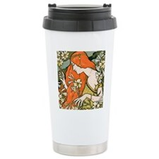 Berthon Btn Thermos Mug