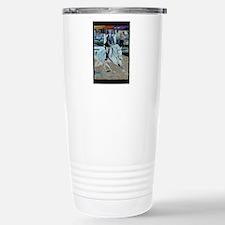 determination_11x17_pri Travel Mug