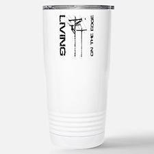 LOE_1 Travel Mug