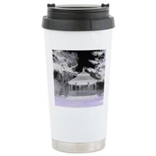 Gazebo-Solar-M Travel Mug