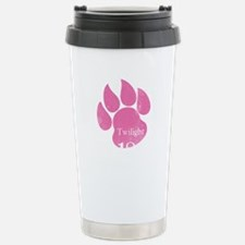 werewolfAwaits7 Travel Mug