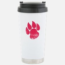 werewolfAwaits5 Travel Mug