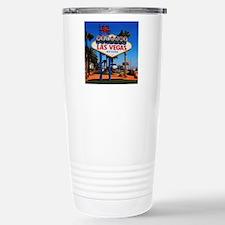 LasVegas_4.25x4.25_Tile Travel Mug