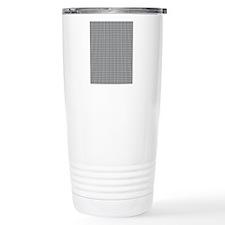 flipflop2 Travel Mug