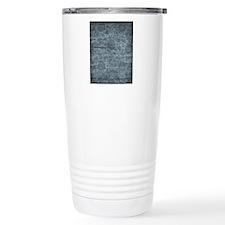 flipflop4 Thermos Mug