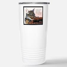 basketcaseCardLazy Travel Mug