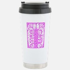 ff016 Travel Mug