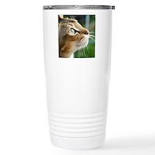 DSCm13 Travel Mug