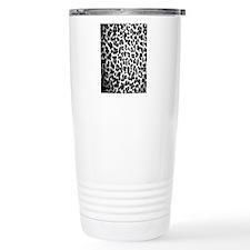 BW Lep iPad2 Travel Coffee Mug