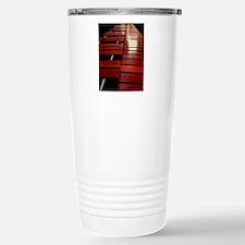 Marimba Travel Mug