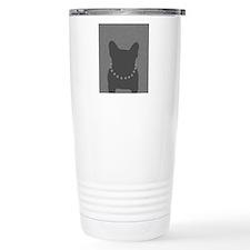 BHNW_GreyFBpretty_flip_ Travel Mug