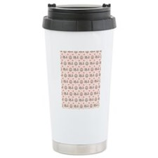 PL13.1FlipFlops Travel Mug