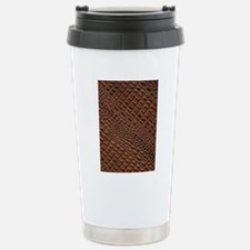 HR_0066 Travel Mug