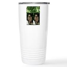 Hw10.526x12.885(203) Travel Coffee Mug