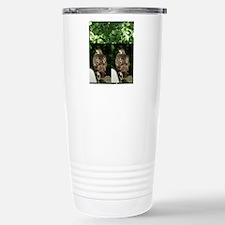 Hw10.526x12.885(203) Travel Mug