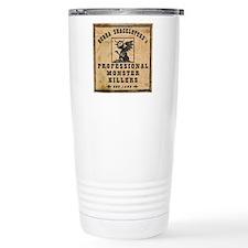 BSPMH1 Travel Mug