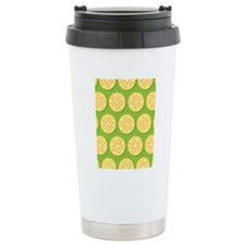 flipflops2 Travel Mug