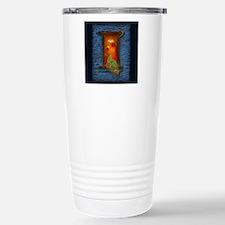 fenetre_windows_Lore_M_ Travel Mug