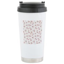 560-48.50-16 inch Pillo Travel Mug