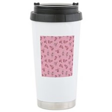 560-48.50-16 inch Pillo Travel Coffee Mug