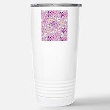 560-48.50-16 inch Pillo Travel Mug