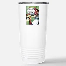 26HCD00Z Travel Mug