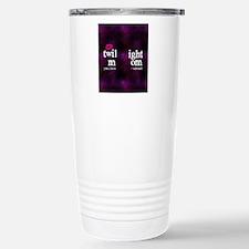 Twi Mom Pink FF Travel Mug