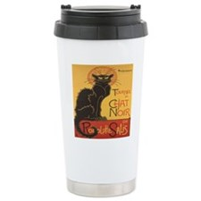 chatnoirorig Travel Mug