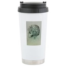 alongfortheride Travel Mug