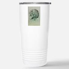 alongfortheride Travel Mug