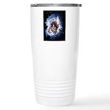 78 Travel Mug
