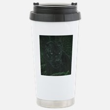 Velvet Stainless Steel Travel Mug