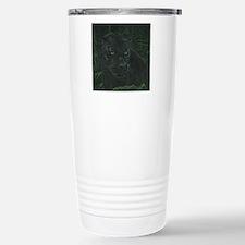 Velvet Travel Mug