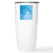 05_Moon_Blue Travel Mug